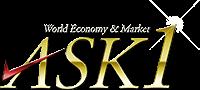 株式会社ASK1